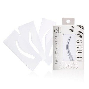 Je craque pour l 'eyebrow stencil kit d'ELF 1103486_coiffures-fashion-week-londres-printemps-20131-300x300
