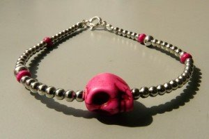 bracelet-bracelet-feuille-blanche-1594297-brac-cdcdf_minia3-300x200
