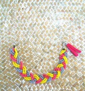 collier-collier-ethnique-navajo-bronze-avec-1737068-dscn7512-cf3a0_big2-280x300
