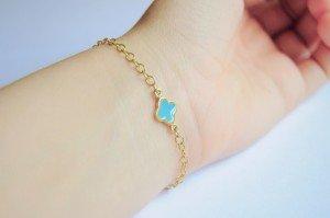 bracelet-bracelet-en-vermeil-1896873-dsc-0687-1114e_big-300x199