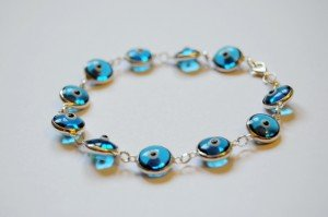 bracelet-bracelet-en-vermeil-1896873-dsc-0687-1114e_big1-300x199