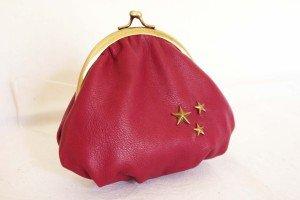 sacs-a-main-sac-pochette-en-cuir-facon-lepoa-1839103-minaudiere-cuirrd-2-972a7_big1-300x200
