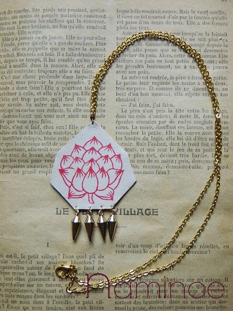collier-collier-cuir-imprime-lotus-et-pics-1812210-dscn1238-f08f6_big