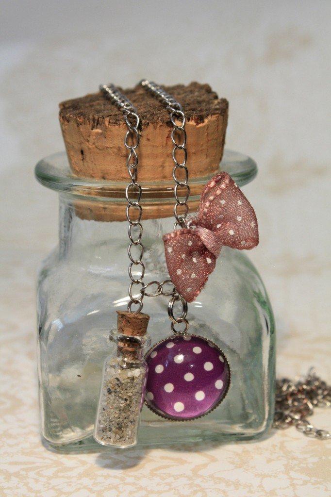 collier-sautoir-souvenirs-1449624-img-5060-a156d_big-1
