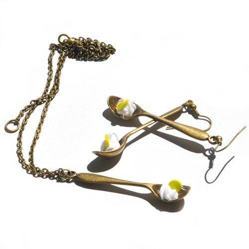 Une cuillère comme pendentif de collier <3 !  collier-sautoir-souvenirs-1449624-img-5060-a156d_big-12