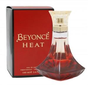 beyonce_heat-300x290